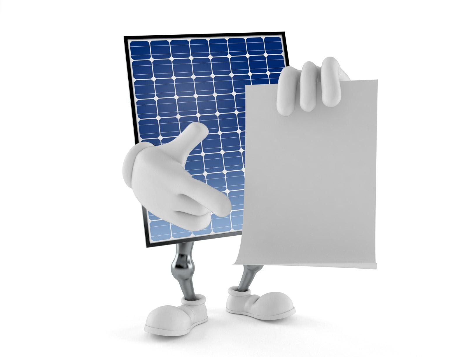 fotowoltaika Mikołów ogniwa fotowoltaiczne panele słoneczne